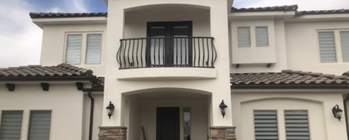 dixie-painting-residential-exterior-painting-2-st-george-utah