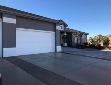 dixie-painting-residential-exterior-painting-st-george-utah